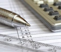 Laudo Técnico para Crédito de ICMS