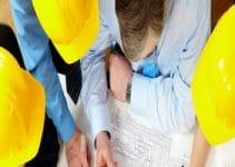Curso de elaboração do prontuário das instalações elétricas