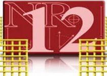 Curso nova NR-12