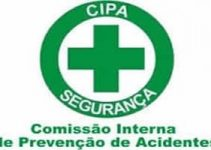 CIPA NR-5